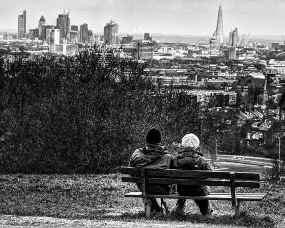 looking_over_london