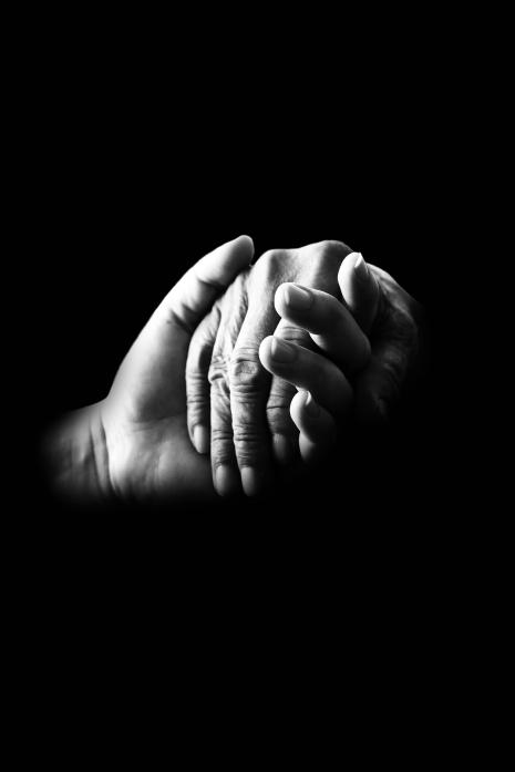 hands-compassion (1)