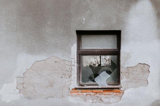 pawel-czerwinski-1135348-unsplash
